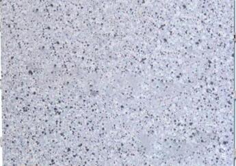 大理石铝单板幕墙的施工安装流程