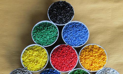 标准编制用事实说话,再生塑料国家标准编制是大势所趋!