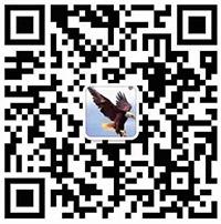 微信图片_20191204172246