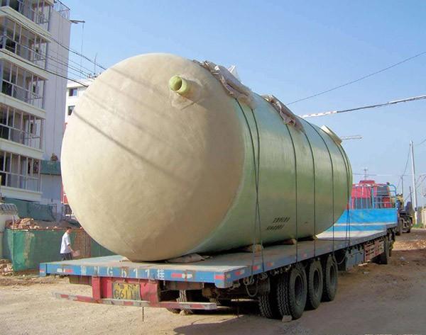 森沐淼(南平)玻璃钢m6米乐娱乐厂家服务范围