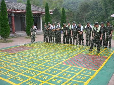 广州拓展公司,广州拓展训练公司,广州拓展培训公司
