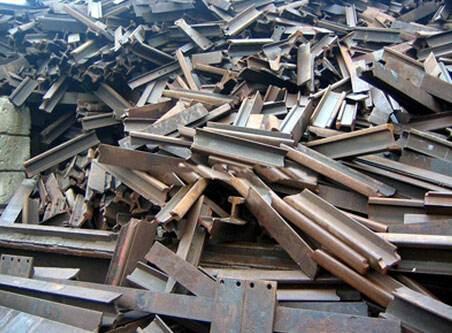下陈街道废品回收【上门回收】下陈街道物资回收_下陈街道废铜废铁回收
