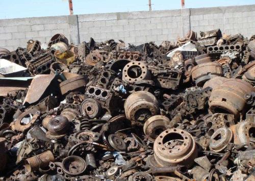 洪家街道废品回收【上门回收】洪家街道物资回收_洪家街道废铜废铁回收