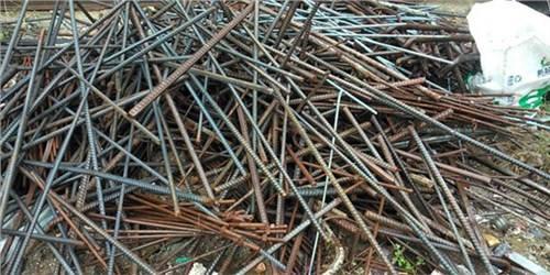 白云街道废品回收【上门回收】白云街道物资回收_白云街道废铜废铁回收