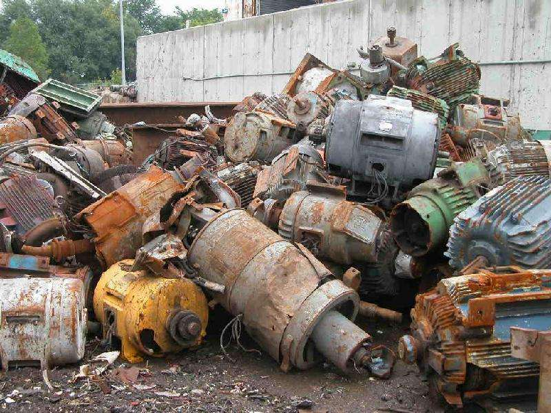 海门街道废品回收【上门回收】海门街道物资回收_海门街道废铜废铁回收