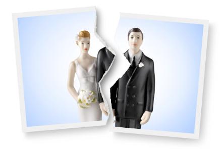 婚外情为什么大部分都无法走到最后?深圳侦探为你解答