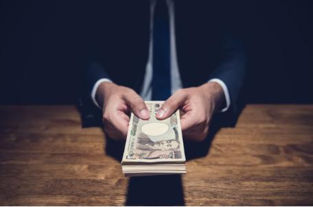 欠錢不還起訴越早越好嗎?上海討債公司為你解答