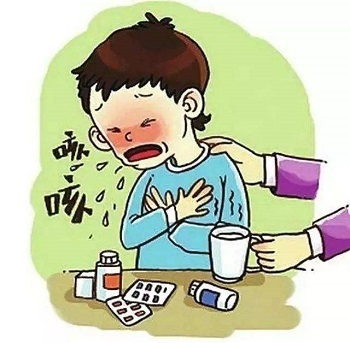 甲醛慢性中毒的症状是什么?