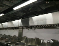 杭州科瑞环保通风设备-厂家