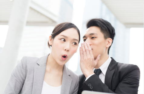 广州珠江新城私家侦探【不成功不收费】私人侦探_婚外情出轨调查