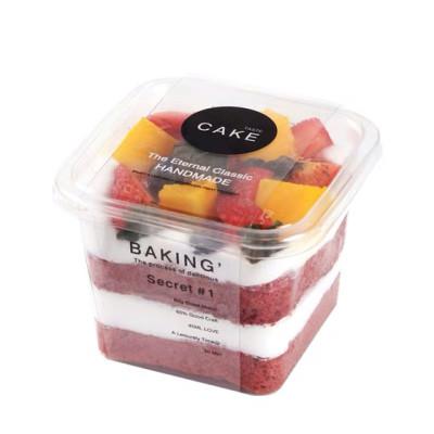 水果千层盒子1