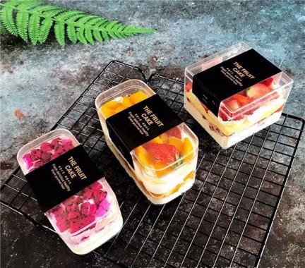 水果千层盒子2