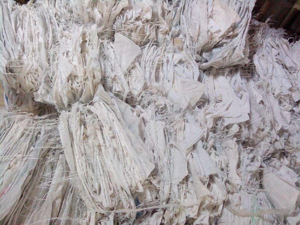 2020:全面禁止废塑料进口 塑料制品产量遇瓶颈