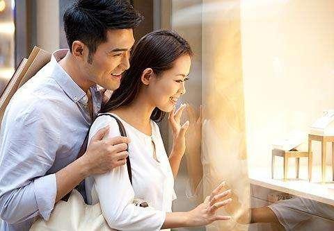 男人身边哪几种女人需要防备?杭州私家调查侦探揭秘