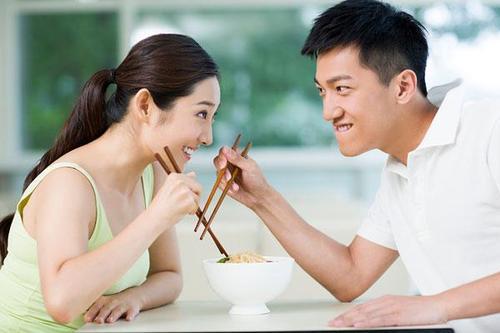 婚外情离婚财产分割是如何判决的?杭州市私家侦探为你解答