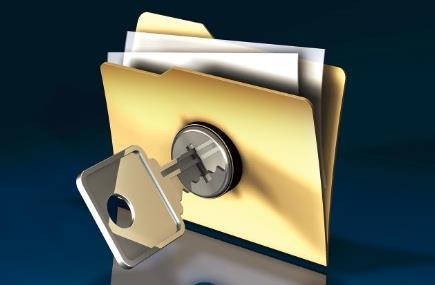 委托潮州便民侦探调查我们会如何为您保密