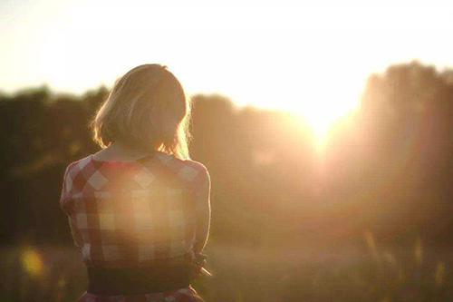 什么样的女人容易精神出轨 老婆精神出轨你能原谅她吗?