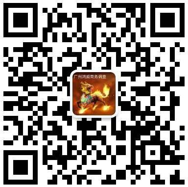 QQ图片20200325092053