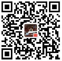 QQ图片20200402144101