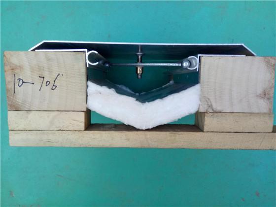 内墙变形缝1-5