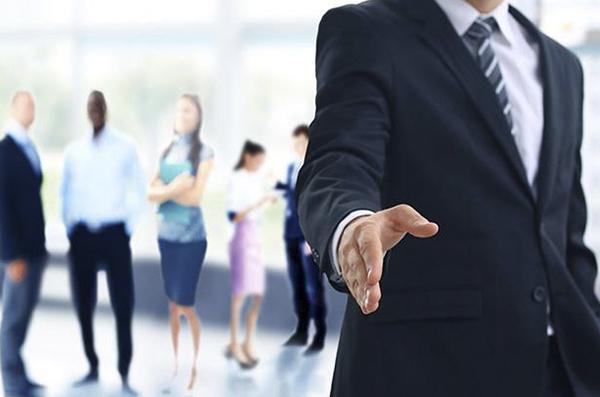 绍兴讨债公司能做什么?九州债务服务范围