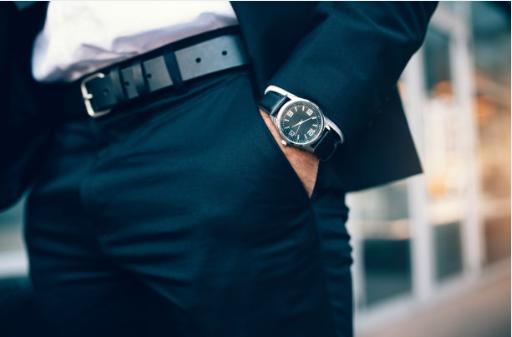 复刻手表和普通仿表区别所在?