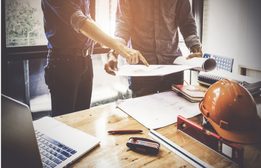 企业讨债的策略是什么?