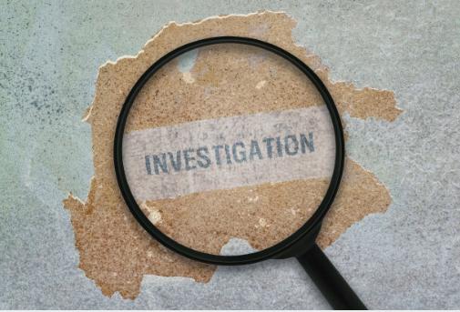 出轨调查收集的证据哪些被法律承认?