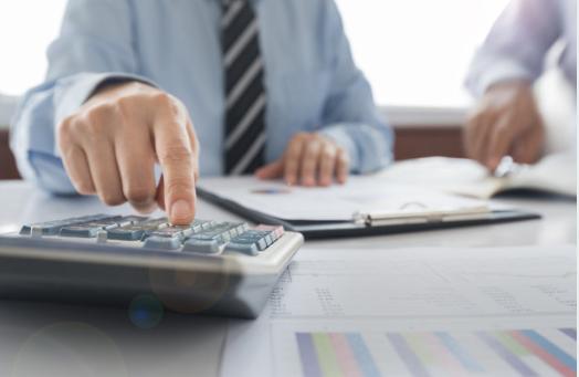 法人债务和公司债务有什么分别?