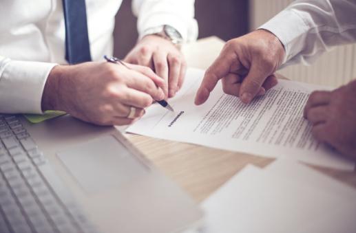 公司法人拖欠貨款會犯法嗎?