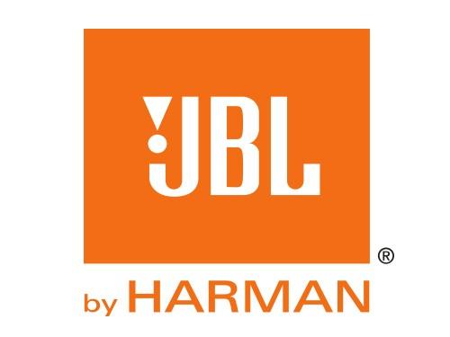 哈曼JBL汽车音响品牌