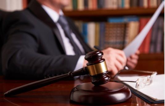 重婚罪需要哪些证据?
