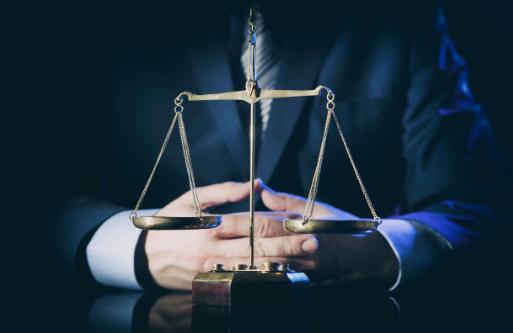 家暴离婚需要什么证据?