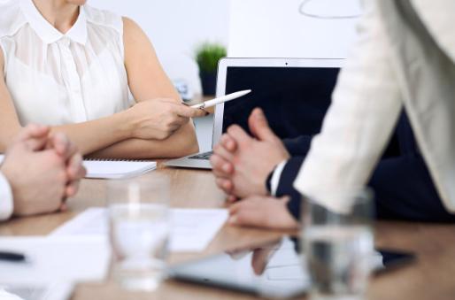 离婚分割财产时如何收集证据?
