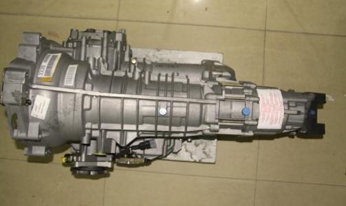 河南西福告诉你自动变速器维修价格的组成部分是什么
