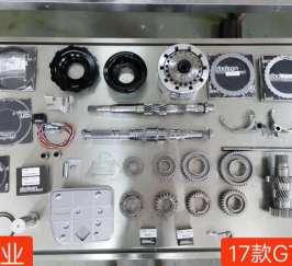 东莞宏业产品