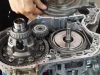 北京鑫动力告诉你自动变速箱如果损坏基本会有哪几个表现