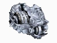 北京鑫动力告诉你自动变速箱扭力转换器所造成的加速度是多少