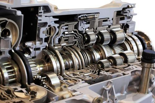 东莞宏业告诉你修理自动变速器要多少钱
