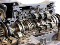 河南西福告诉你自动变速器齿轮的常见故障和误区是什么