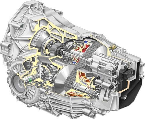 东莞宏业告诉你七个自动变速器维修注意事项