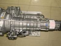 北京鑫动力告诉你自动变速器维修价格的组成部分是什么?
