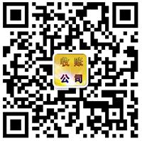 XIY04JW`{H_OP32BXQPDR)R