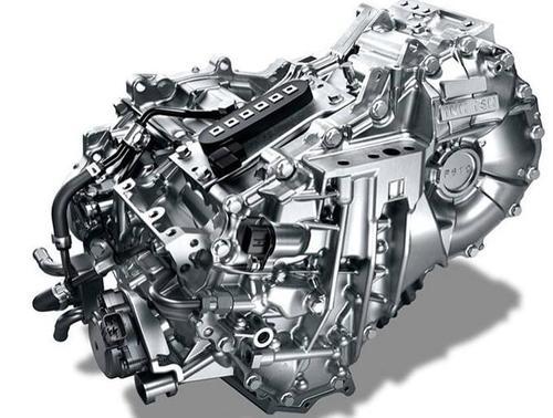 河南西福告诉你影响自动变速器维修的几个因素