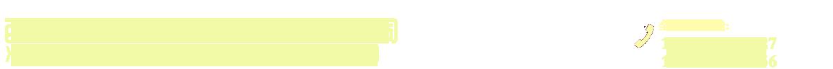 西安卷闸门厂-电动伸缩门安装电话-车库门厂家西安_豫新电动卷闸门厂