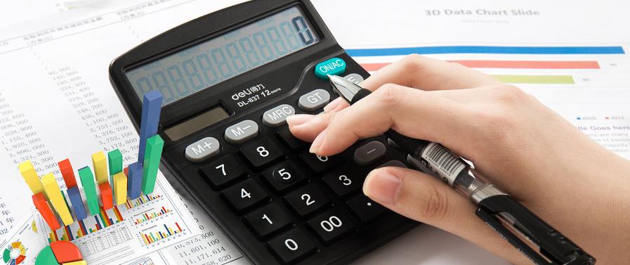 企業逃債可能存在哪些方式?昆明清債公司收集七種相關