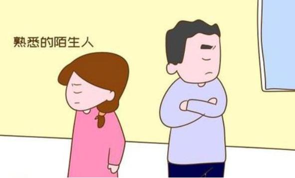 男人出轨到什么程度会离婚?合肥私家调查总结三种程度