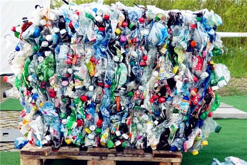 台州废塑料回收价格