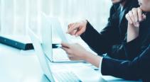 企业赖账可以抓法人吗?
