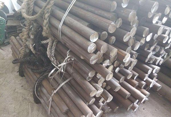 台州废不锈钢回收上门